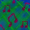 MusicInMyVeinS's avatar