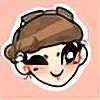 MusicInRain's avatar