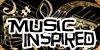 MusicInspired's avatar