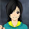musicismy-soul's avatar