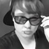 musicismylife505's avatar