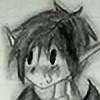 MusicIsMyLife7's avatar