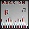 MusicIsMyPassion's avatar