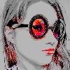 MusicIsSilver's avatar