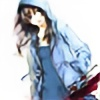 Musicist's avatar
