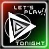 MusicJump's avatar