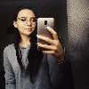 musicjunkie06's avatar