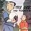 musicjunkiee11's avatar