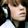 musicjunky242's avatar