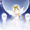 musickoolgirl90's avatar