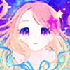 musickrazy123's avatar