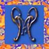 musickscapes's avatar