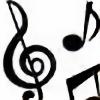musicllv's avatar