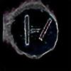 MusicLogos's avatar