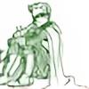 MusicLover2754's avatar