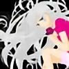MusicLover83's avatar