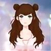MusicLover8536's avatar