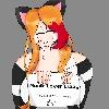 MusicLoverLizzy's avatar