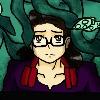 MusicLoverMiko's avatar