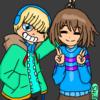 Musicluis's avatar
