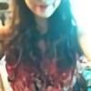 musicluvr25's avatar