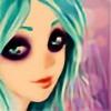 MusicMainiac's avatar