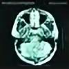 MusicManiacLG's avatar