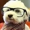 MusicMaster9's avatar