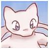MusicMew's avatar