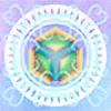 MusicMind7's avatar