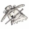 musicmitri's avatar