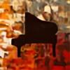 MusicMommy's avatar