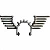 MusicMonster5's avatar