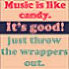 musicnote458's avatar