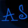 musicnote9001's avatar