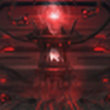 Musicoflive's avatar