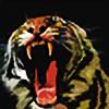 MusicoGitano's avatar