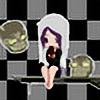 MusicPhsycoLover's avatar