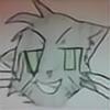 MusicPie-Luke's avatar