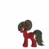 MusicPony2's avatar