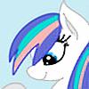 MusicPony882's avatar