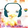 musicpro1001's avatar