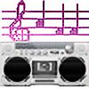 MusicPXL's avatar