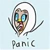 musicranium's avatar
