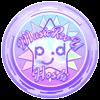 MusicRevU's avatar