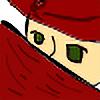 musicsavedmylife's avatar