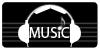 MusicSavedUs