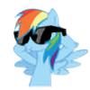 MusicShy's avatar