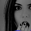 MusicStore's avatar