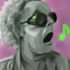 musicsuperspaz's avatar